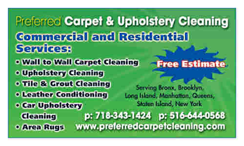 Nassau Carpet Amp Upholstery Cleaning Service In Long Island Nyc
